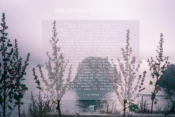 webs_polica
